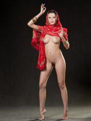Kate Beckinsale Celeb Nude