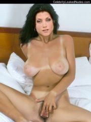 Kate Walsh Celebs Naked image 15
