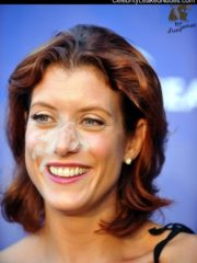 Kate Walsh Nude Celebrity Pictures image 20