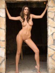 Kate Walsh Free Nude Celebs image 21
