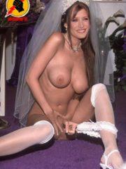 Kate Walsh Nude Celeb image 30