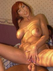 Kate Walsh Nude Celeb image 9