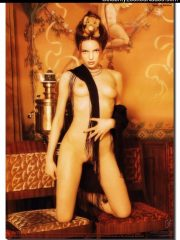 Katherine Heigl nude celebrity pictures