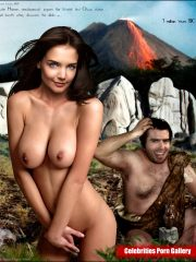 Katie Holmes Naked celebrity pictures