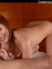 Katy Kung naked celebrity pics free nude celeb pics