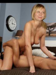 Kirsten Dunst Naked Celebritys image 4