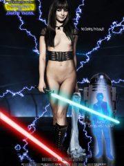 Ksenia Solo Hot Naked Celebs