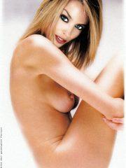 Kylie Minogue Free nude Celebrities