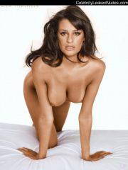Lea Michele celebrity naked pics