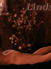 Lindsay Lohan Naked Celebritys