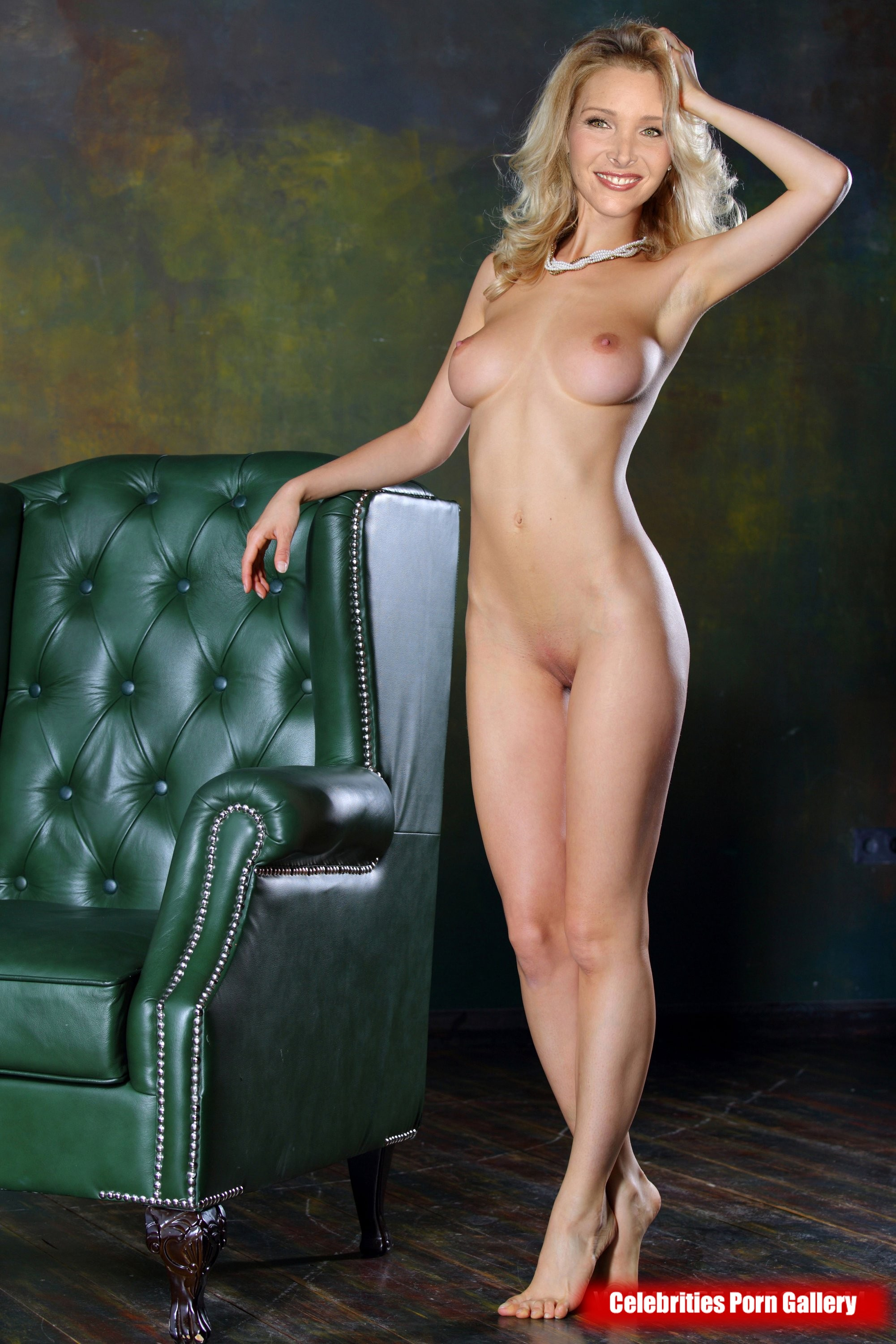 nude pictures of lisa