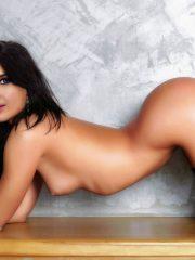 Liv Tyler Nude Celeb