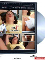 Liv Tyler Real Celebrity Nude