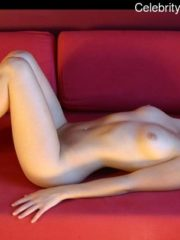 Lucy Gaskell Celebrities Naked image 1