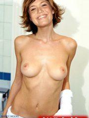Mandy Moore Hot Naked Celebs