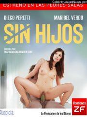 Maribel Verdu celebrity nude