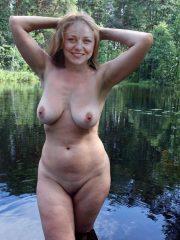 Marija Boric nude celebs