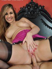 Marilo Montero fake nude celebs free nude celeb pics