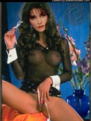 Marina Sirtis naked free nude celeb pics
