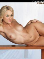 Marta Hazas naked celebritys free nude celeb pics