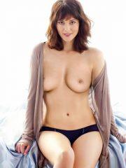 Mary Elizabeth Winstead Celebrity Leaked Nude Photos