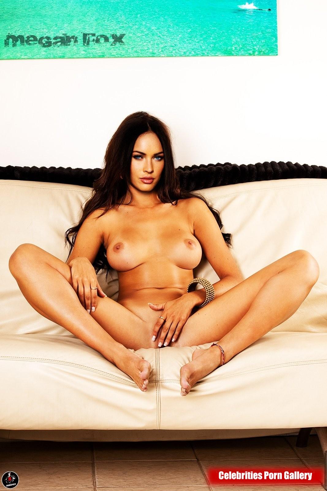 Jacinta rokich nude