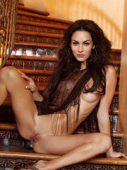 Megan Fox Nude Celebrity Pictures