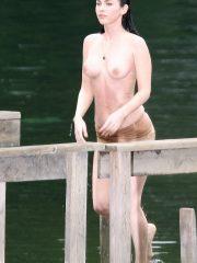 Megan Fox Best Celebrity Nude