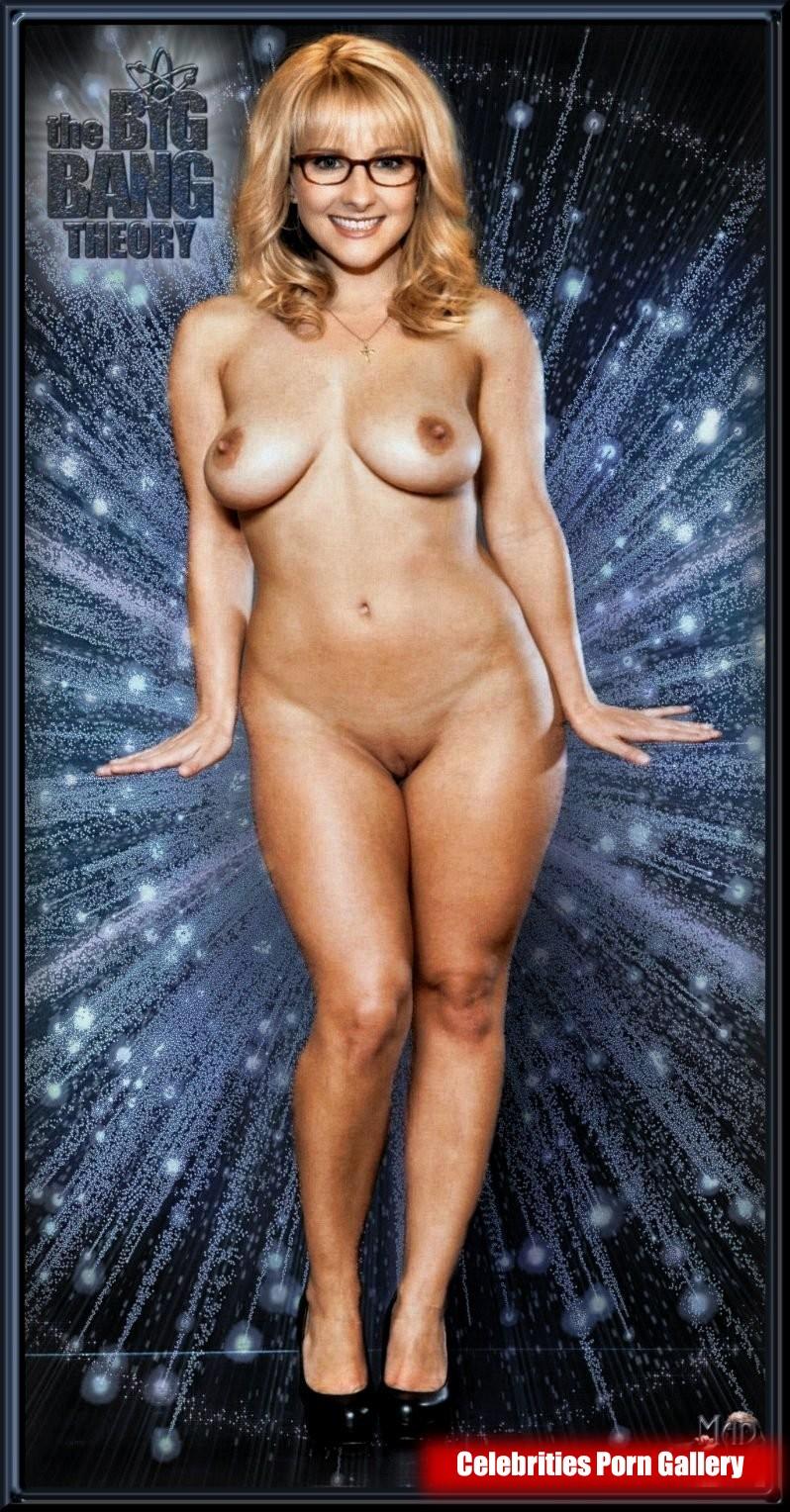 Anna Simon Fake Porno melissa rauch naked celebritys » melissa-rauch-fake-nude