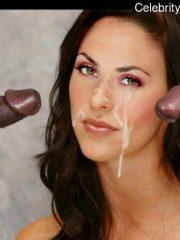 Melissa Satta celebrities naked