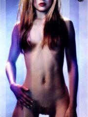 Mena Suvari naked celebrity pictures free nude celeb pics