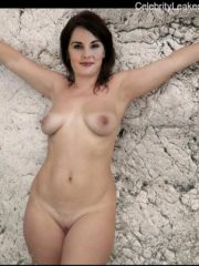 Michelle Dockery nude celebs free nude celeb pics