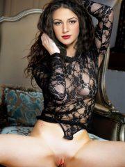 Michelle Keegan Famous Nudes