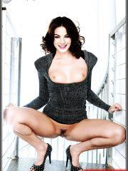 Michelle Monaghan Newest Celebrity Nudes