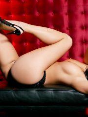 Michelle Trachtenberg Free nude Celebrities