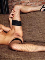 Mila Kunis Real Celebrity Nude
