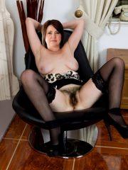 Milanka Opacic naked celebrity pics
