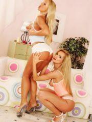 Milica Todorovic nude celebs free nude celeb pics