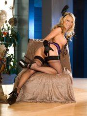 Millie Clode Free nude Celebrities image 4