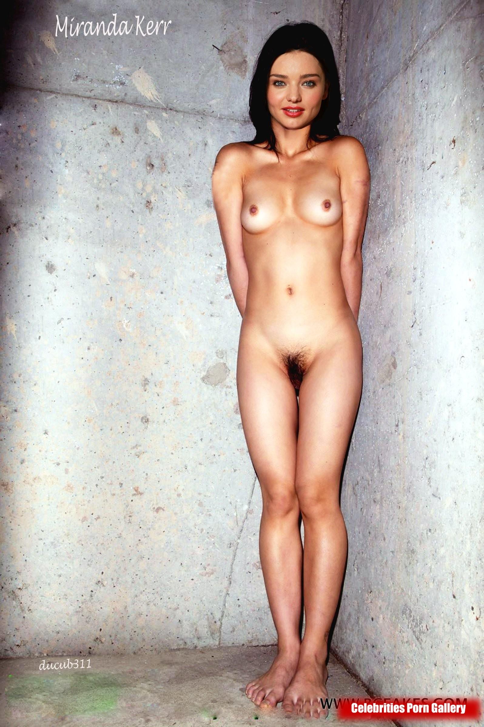 Alice Kerr Porn miranda kerr naked celebritys » miranda-kerr-nude-celebs-img