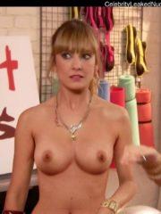 Miriam Cabeza Newest Celebrity Nudes image 1