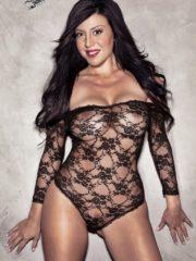 Monica Naranjo fake nude celebs free nude celeb pics