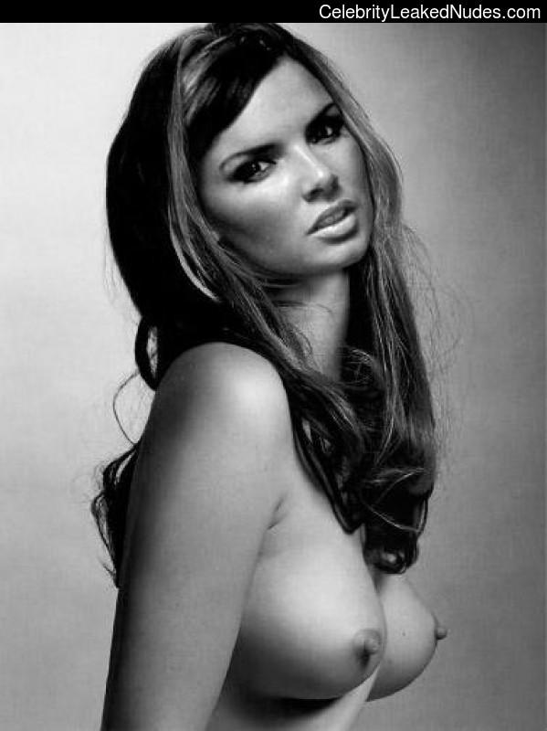 Nadine coyle naked porn pics