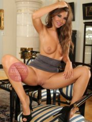 Nancy Ajram naked celebrities free nude celeb pics