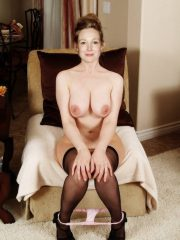 Nancy Carroll free nude celebs