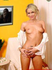 Naomi Watts Celebrities Naked