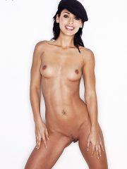 Natalie Imbruglia Best Celebrity Nude