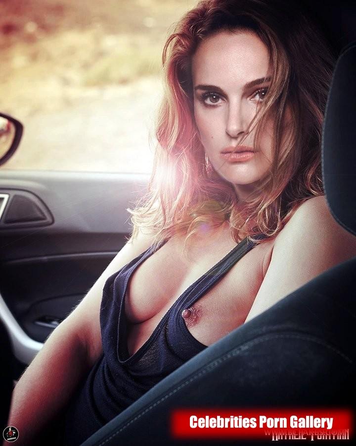 Natalie Portman Naked Celebritys free nude celeb pics