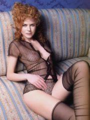Nicole Kidman naked celebritys free nude celeb pics