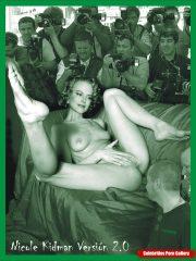 Nicole Kidman Newest Celebrity Nudes
